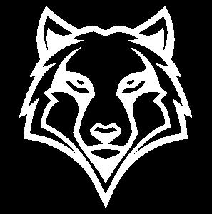 Logo EXO-PC